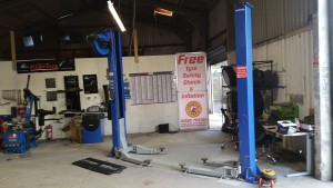 part worn tyres crawley